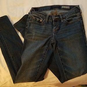 Denim - Aeropostale jeans
